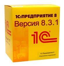 Видеокурс (Самоучитель) по 1С Бухгалтерии для Казахстана