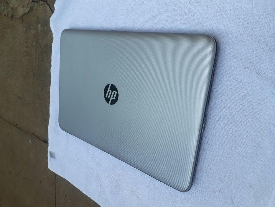 HP 250 G5 core i5 6th gen novo