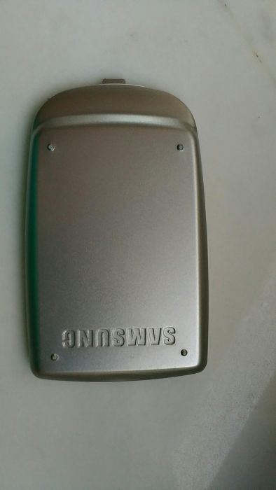 Acumulator Samsung T100