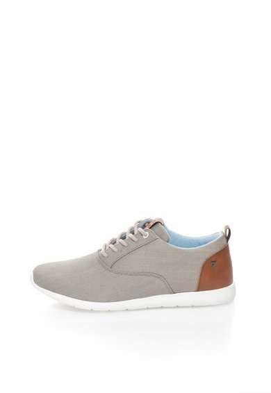 Pantofi sport casual Gioseppo