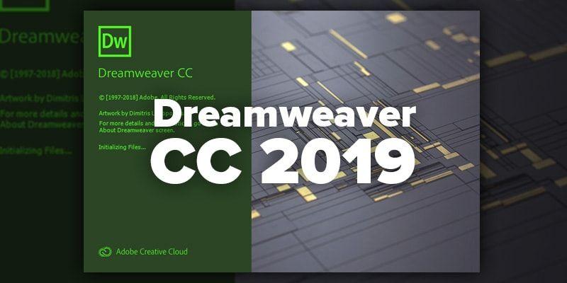 Instalação Adobe Dreamweaver 2019 mac,macbook,imac
