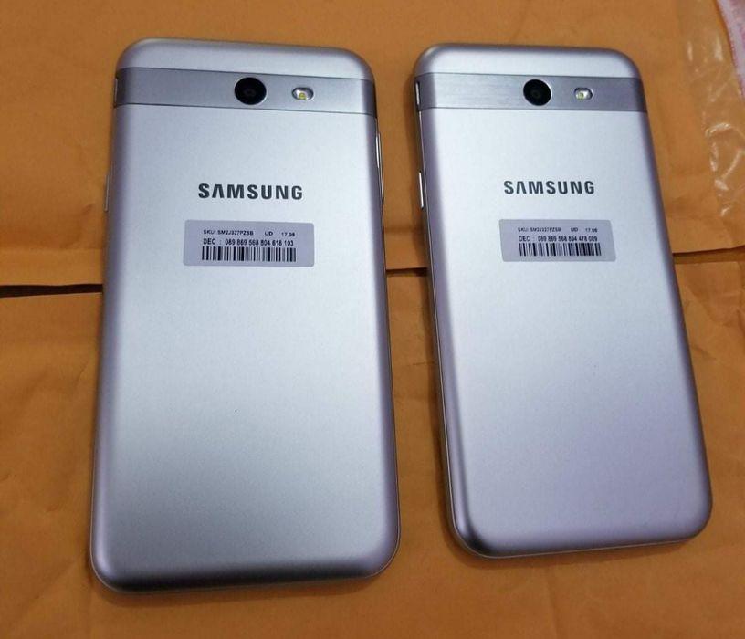 Samsung J3 Emerge/novo ! Disponível