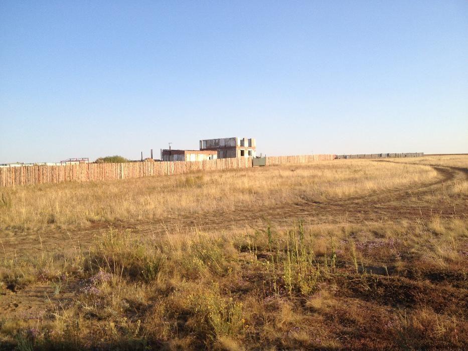 Продам земельный участок в Малотимофеевке
