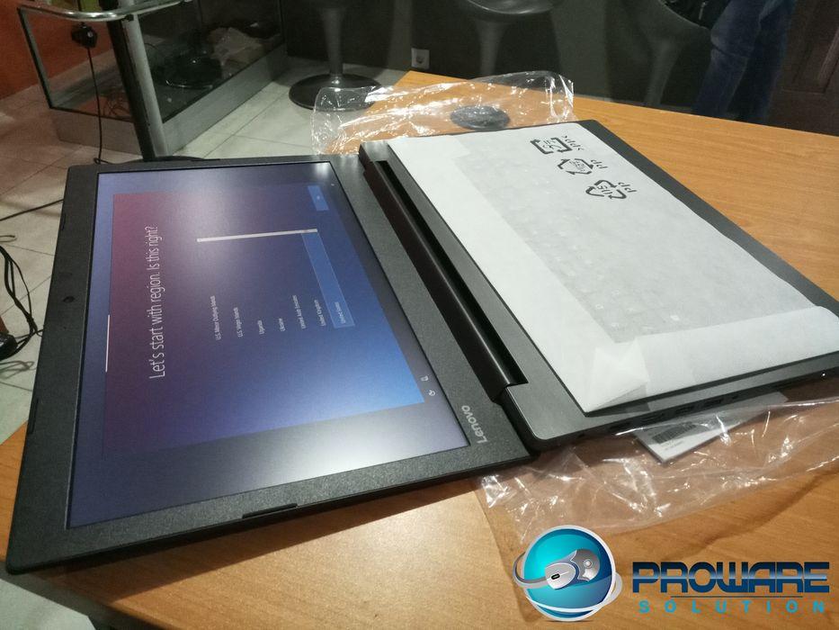 """Lenovo 330 """"7th generation"""" NOVO Alto-Maé - imagem 2"""