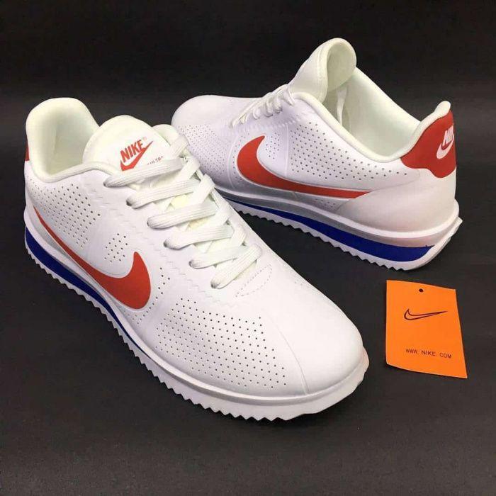 Nike córtez 2