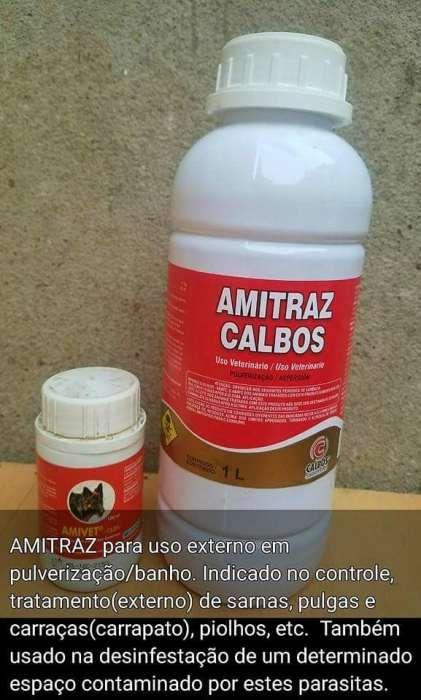 Produtos para combate de pulgas, carraças e desinfestação do canil esp