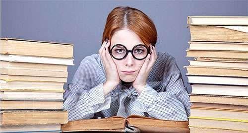 Делаю курсовые,дипломные работы и отчеты по практике, набор текста
