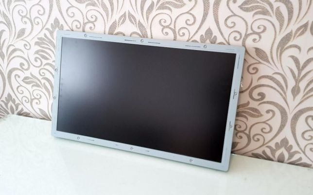 Display tv lcd 26 de inci