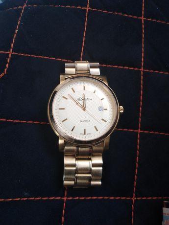 Швейцарские часы куплю продам оценка часы franck muller