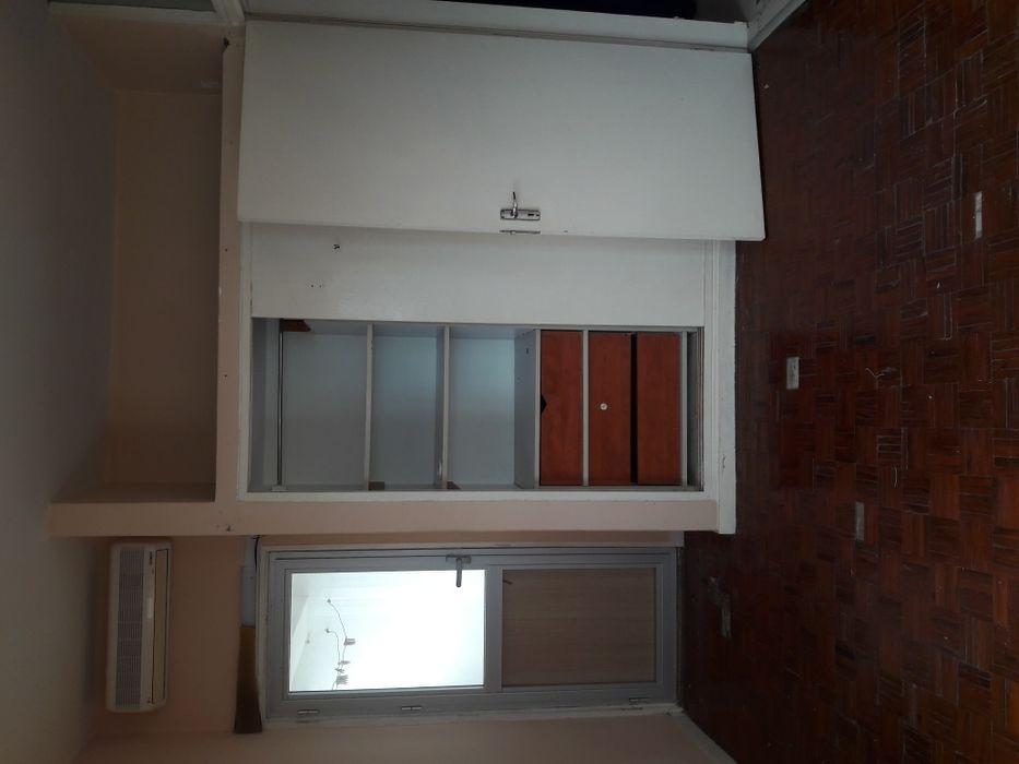 Arrenda se na Polana Torres vermelhas, t3, 14 andar c/ elevador 24h. Polana - imagem 3