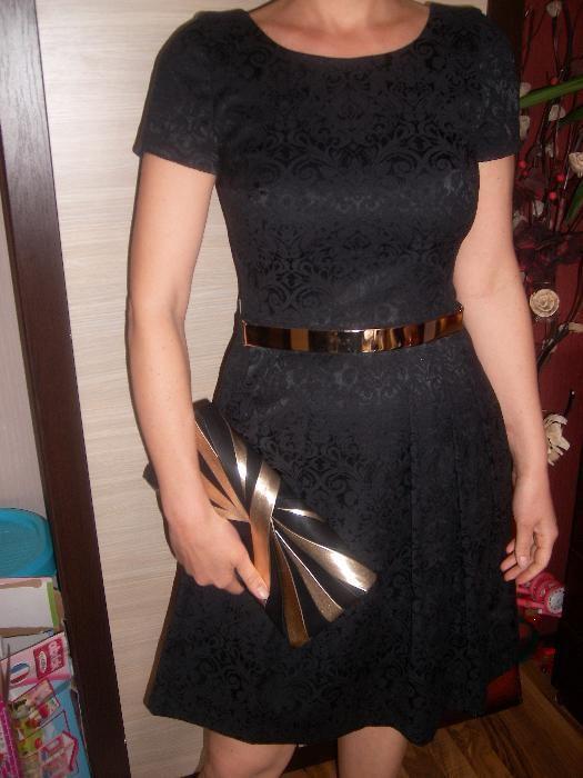 Юнона рокля
