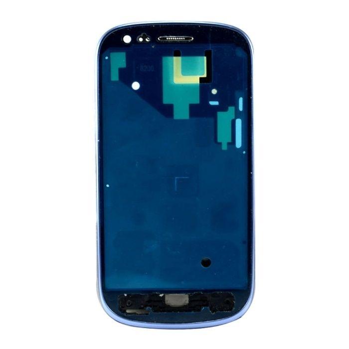 rama exterioara Samsung Galaxy S3 Mini i8190