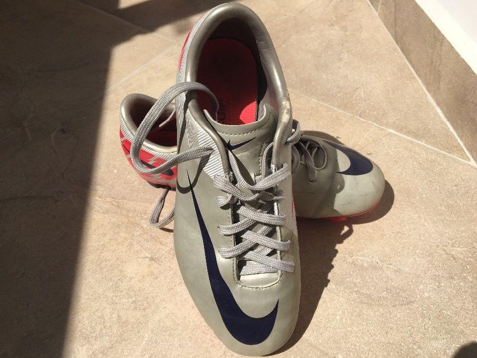 Оригинални бутонки Nike Mercurial