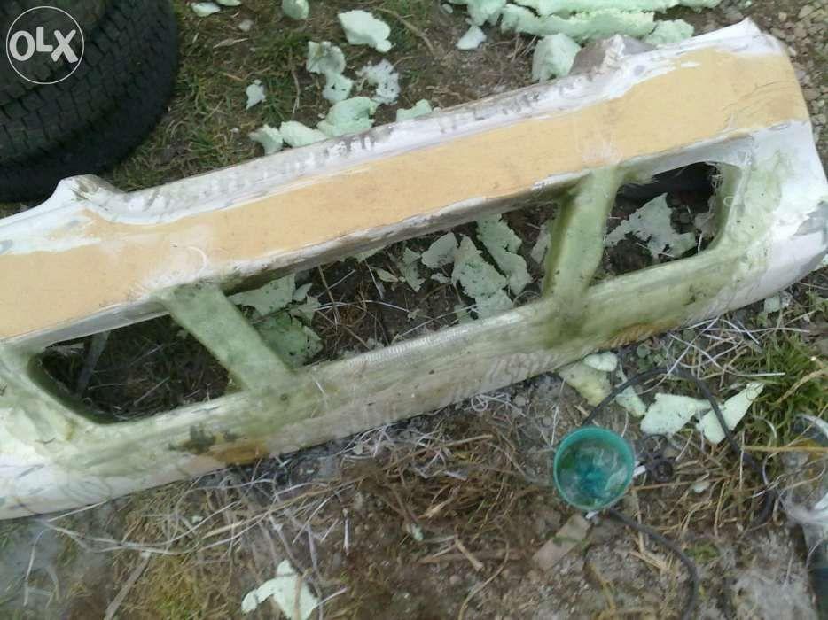 Gelcoat ceara demulanta fibra de sticla stratimat rasina poliesterica