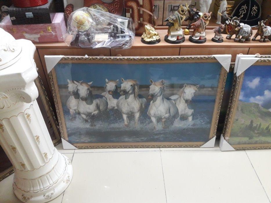 Продаем картины