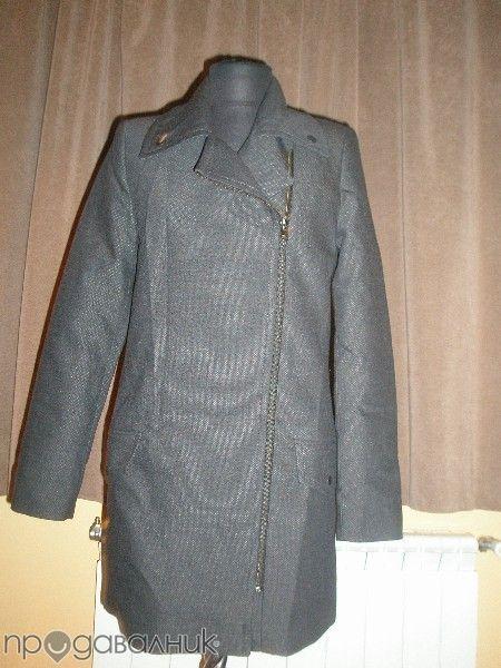 """Страхотно елегантно палто - пролет/есен - """"la Frea"""" - НОВО"""