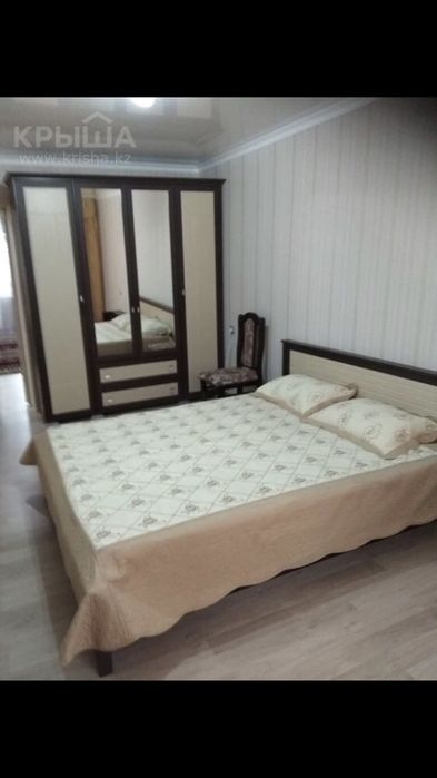 Сдам 2 комнатную квартиру в районе МВД
