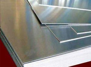 Tabla aluminiu 1x1500x3000mm