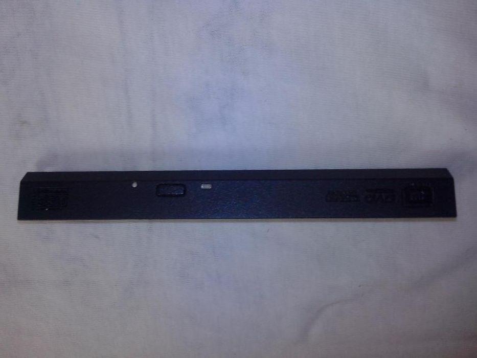 capac unitate optica pentru laptop acer emachines e525