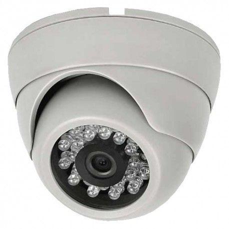 vendemos câmera de vigilancia