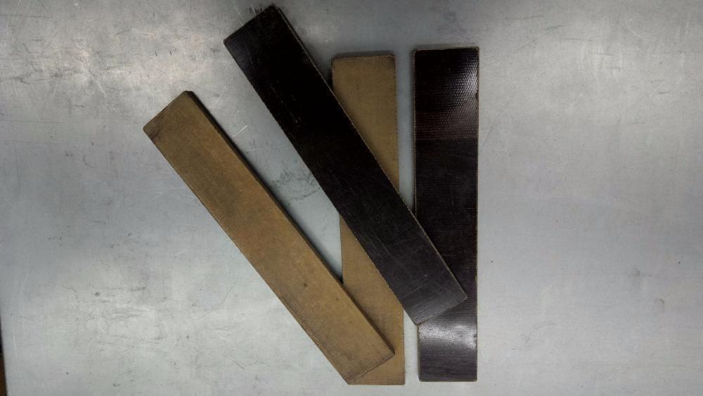 Текстолитовые пластины для вакуумных насосов ассенизаторов и водовозов