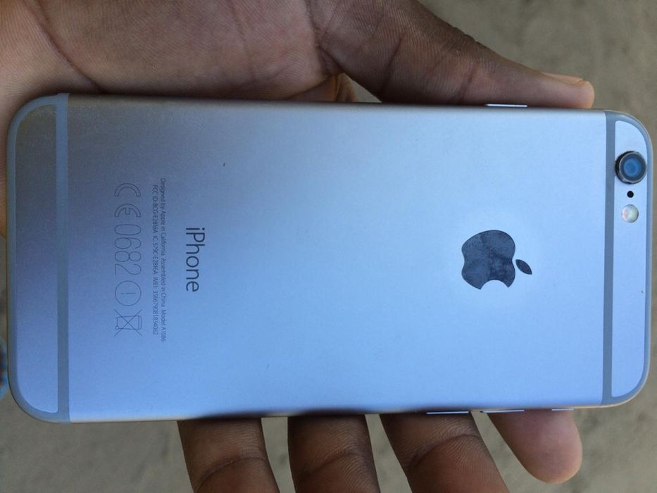 iPhone 6 32GB