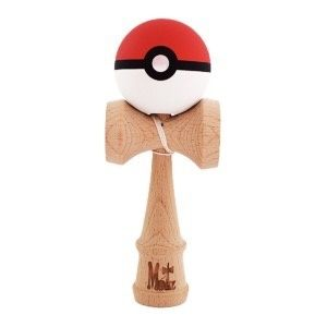 Kendama Motz pokemon Rubber Noi Originale