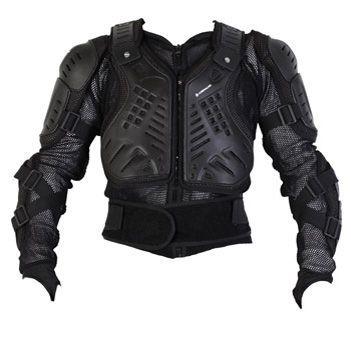 armura enduro motocross mx full protectii (ktm, husqvarna, yamaha)