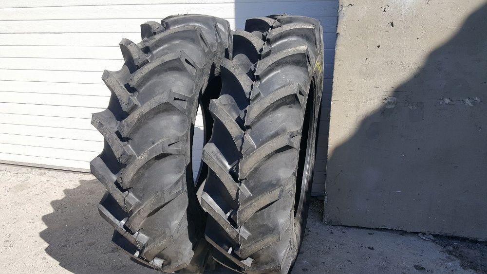 Cauciucuri de tractor 14.9-30 spate noi marca OZKA 10PR oferim livrare
