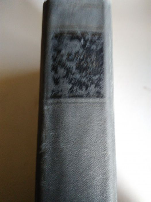 2 тома речници, Българо-френски и Френско-български. гр. София - image 7