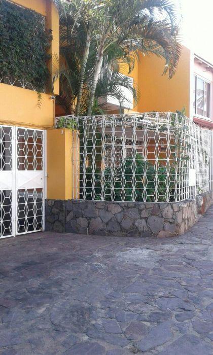 Vendo excelente vivenda tipo3 no Museu na av.Patrice lumumba