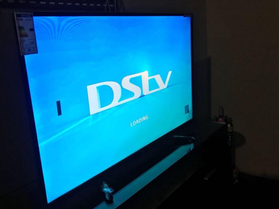 """Tv's da marca Haier 50"""""""