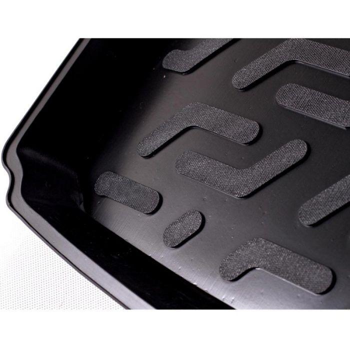 Tavita portbagaj Ford EcoSport 2 2012→ Model: 98745 Oradea - imagine 2