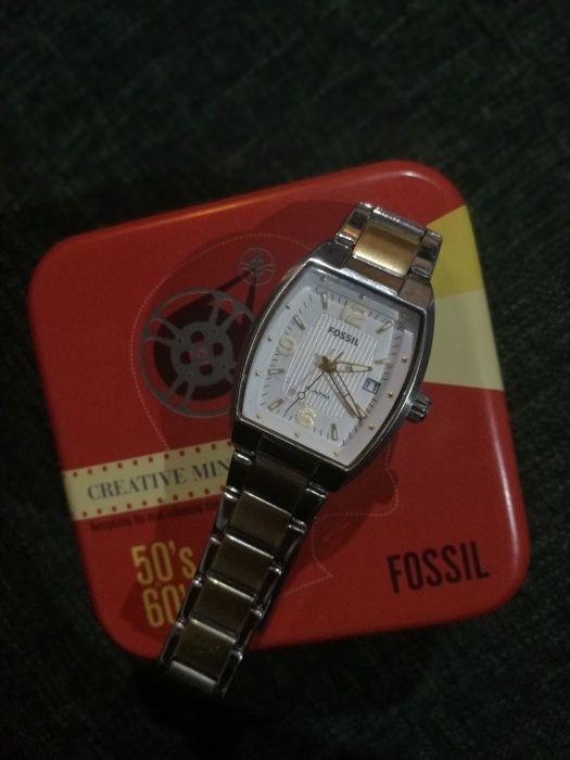 Ceas dama Fossil AM4291