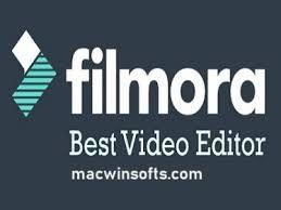 Instalacao Wondershare Filmora mac,macbook,imac