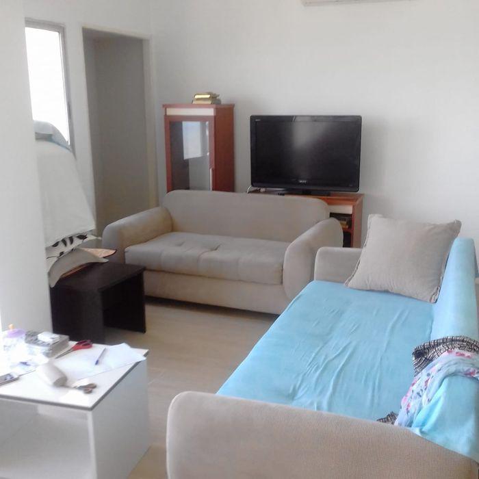 Vende-se LUXUOSA apartamento tp3 na julius NYERERE predio medimoc