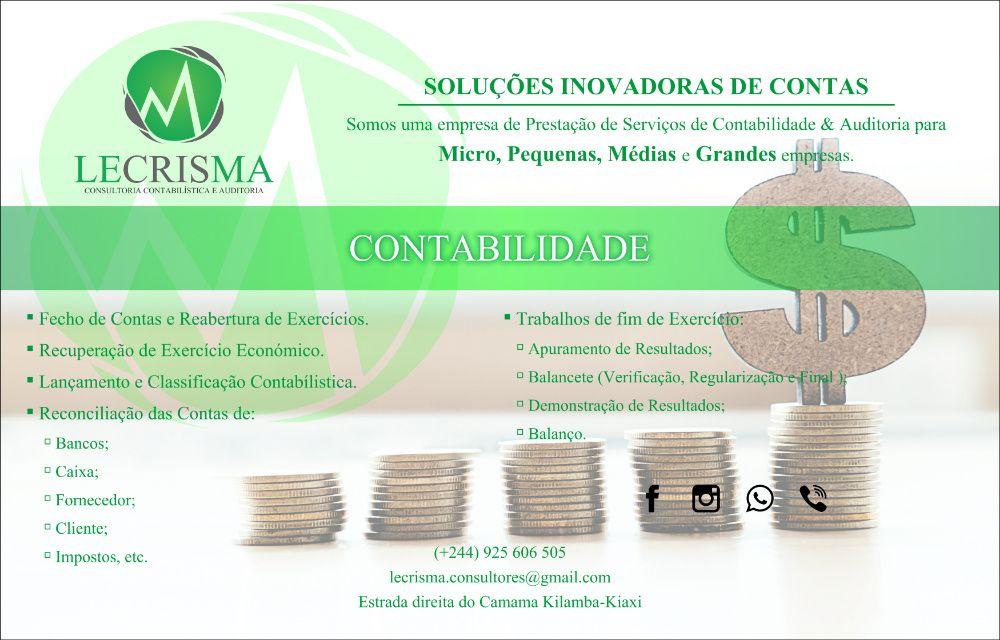 Contabilidade _ PROMOÇÃO