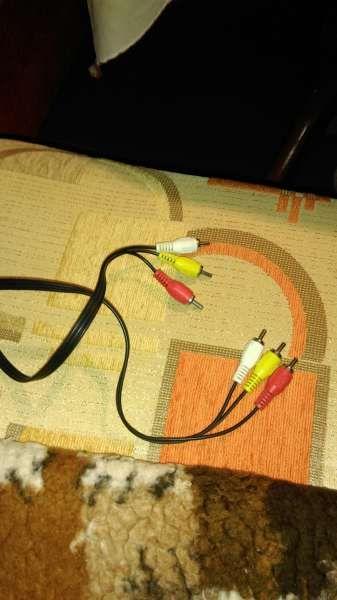 Аудио кабели / аудиокабели/ кабели за озвучения/ озвучение гр. Добрич - image 4