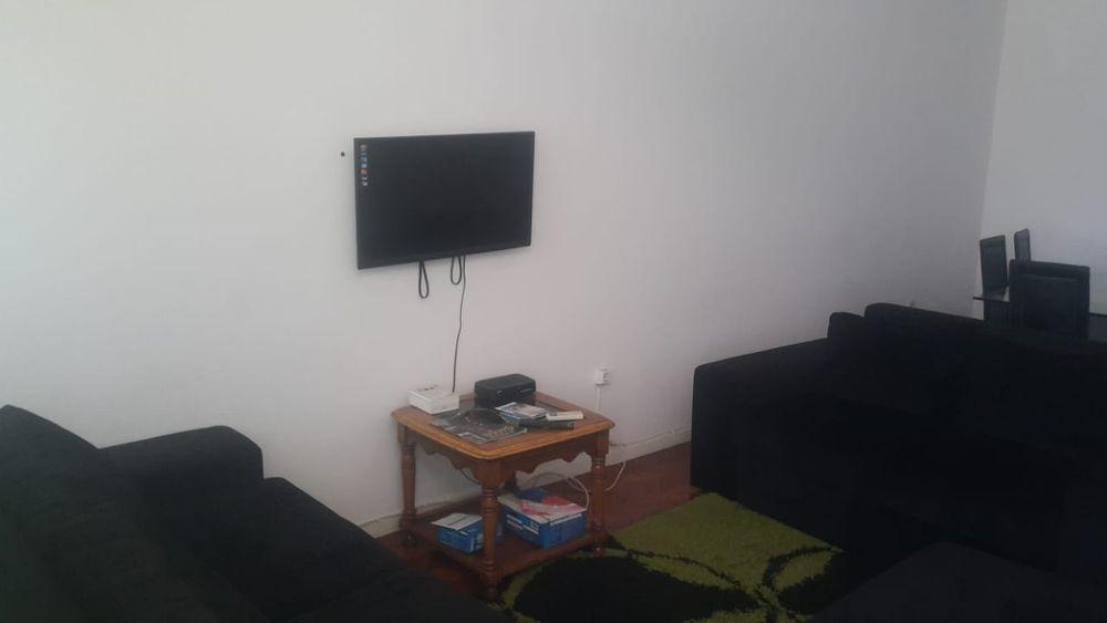 Apartamento luxuosa na Polana Polana - imagem 7