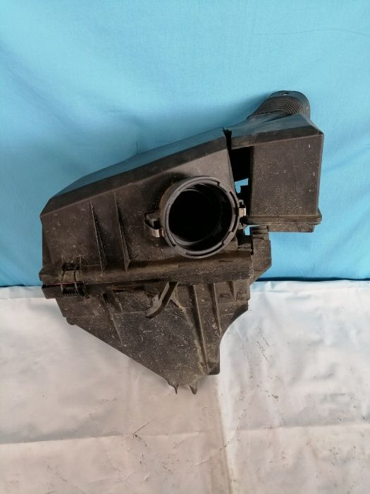 Vand suport filtru aer BMW E 46
