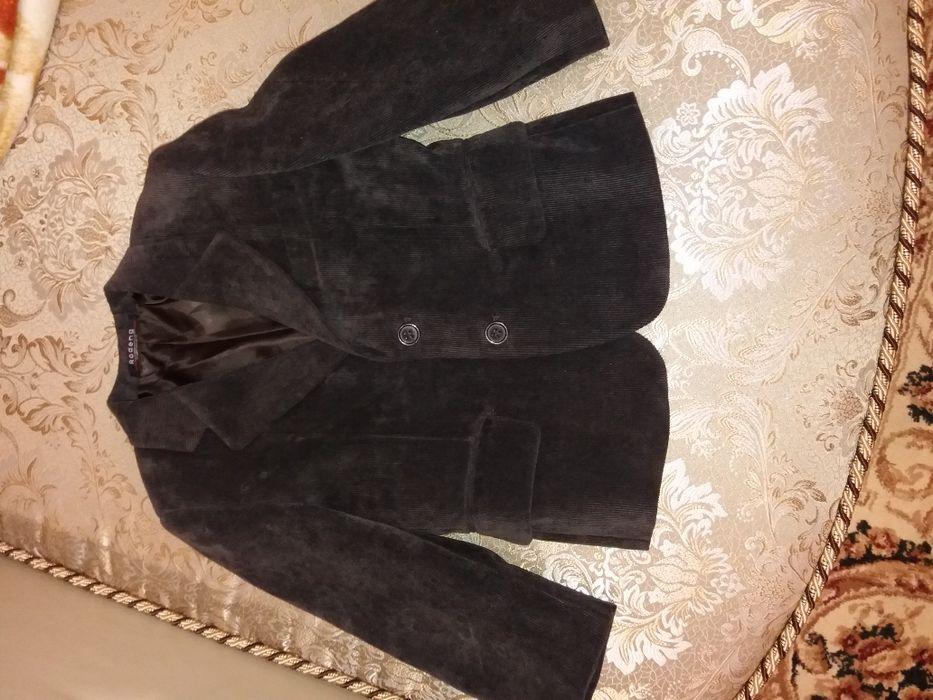 Брендовый пиджак на ребёнка