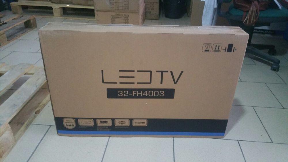 """Promoção de tvs Led FULL HD 32"""" Samsung com garantia"""