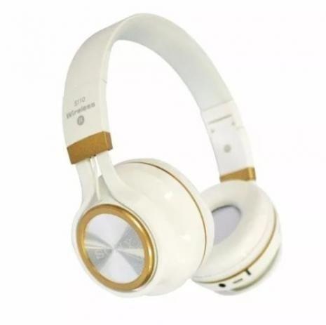 Vendo fone de ouvido sony s110 super wireless