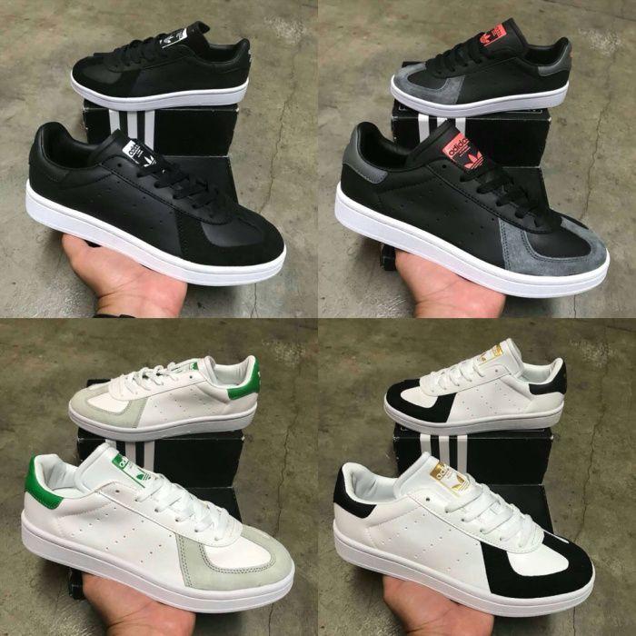 Adidas ST