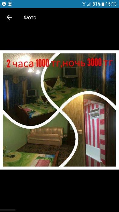 1 комнатная в районе М-Ломбард(Универсам)