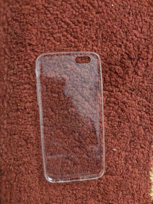 Husa iPhone 6 și 6s 7 plus/8 plus noi