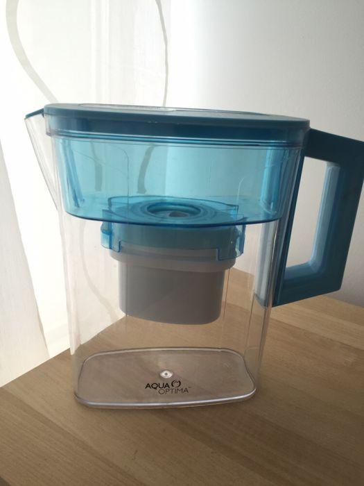 Cana filtru apa - Aqua Optima