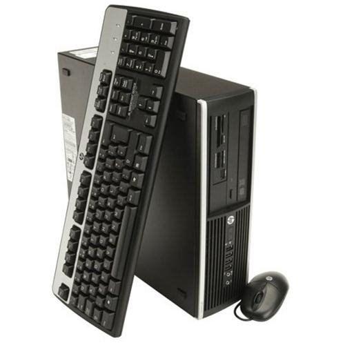 Vendemos Computadores hp Core i5_ Profissional