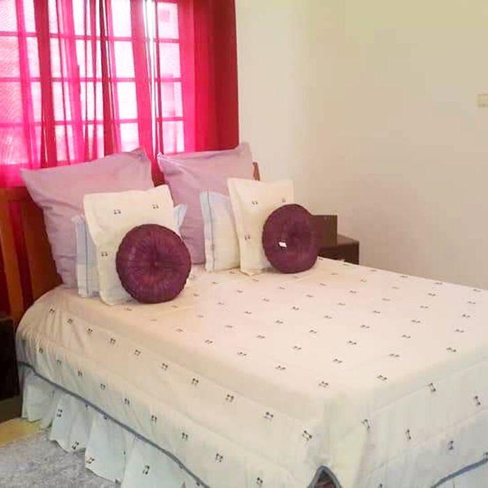 Vendemos Vivenda Luxuosa T3 Condomínio Dalm Residence Talatona Talatona - imagem 6