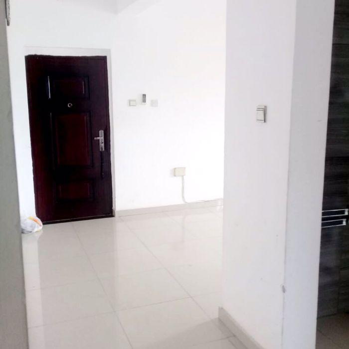 Vendemos Apartamento T3 Condomínio Pedras de Angola Em Benfica Benfica - imagem 5